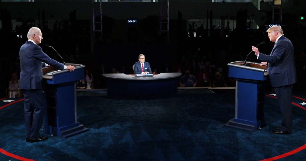 debate-2020