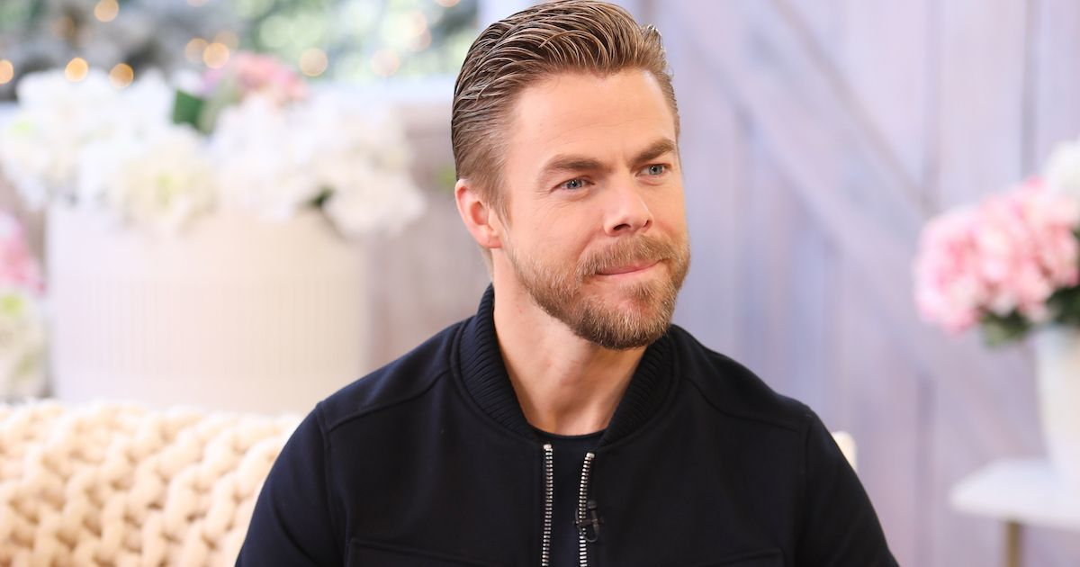 derek-hough-getty