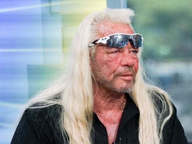 Dog the Bounty Hunter Reveals Daughter Lyssa's Reaction to New Fiancee Francie Frane