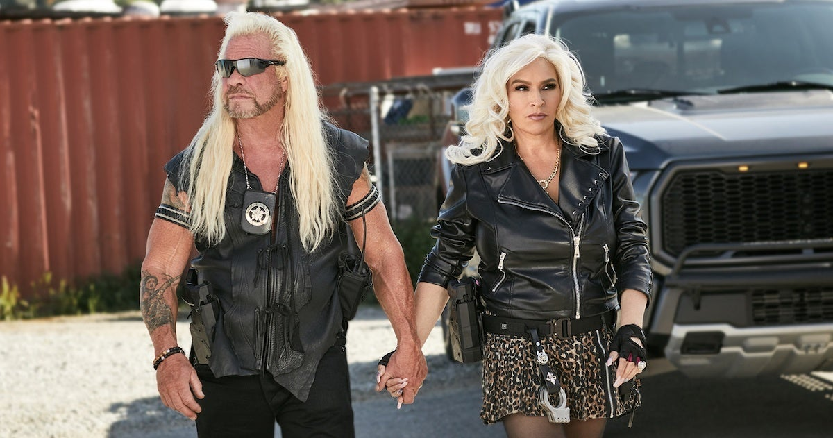 dogs-most-wanted-duane-beth-chapman-wgn-america