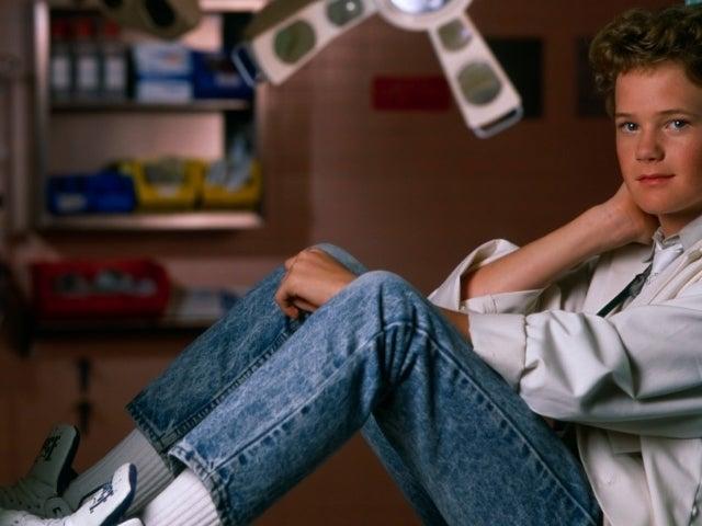 'Doogie Howser' Reboot 'Doogie Kamealoha' to Premiere 2021 on Disney+