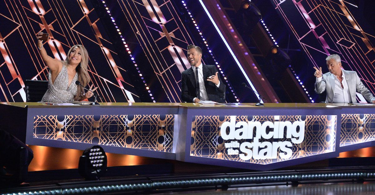 dwts-judges-abc