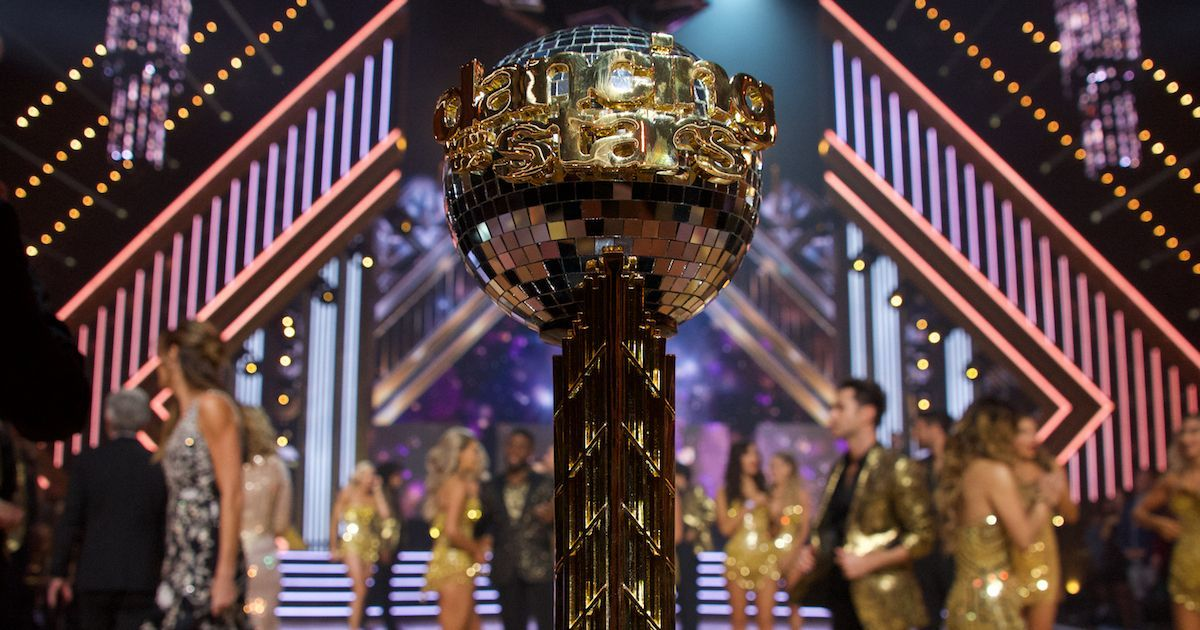 dwts-trophy-getty