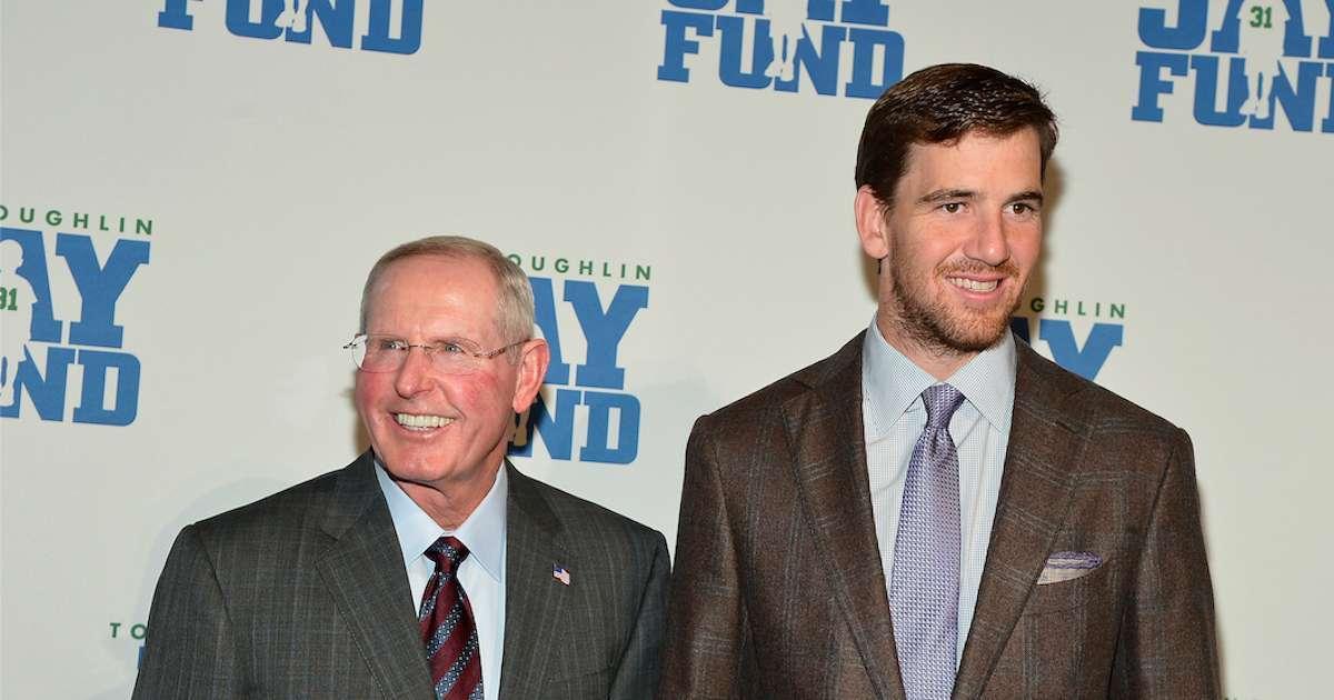 Eli-Manning-Jay-Fund