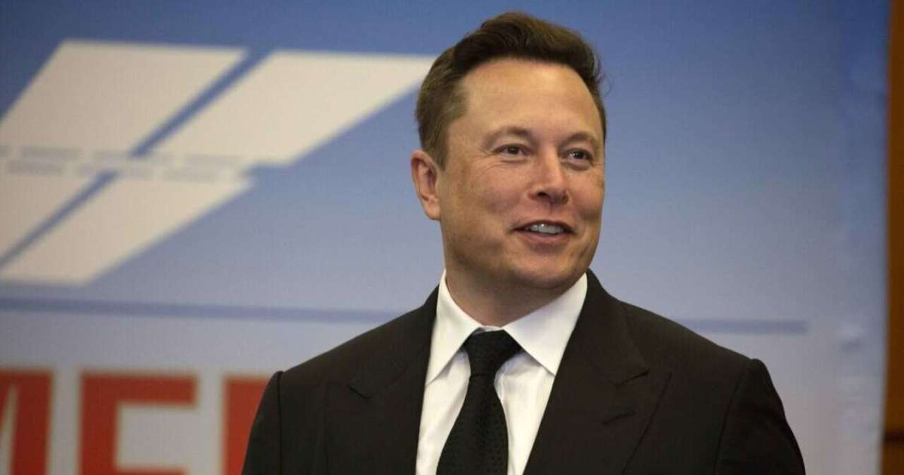 Elon Musk Says He's Leaving Twitter 'for a While'.jpg