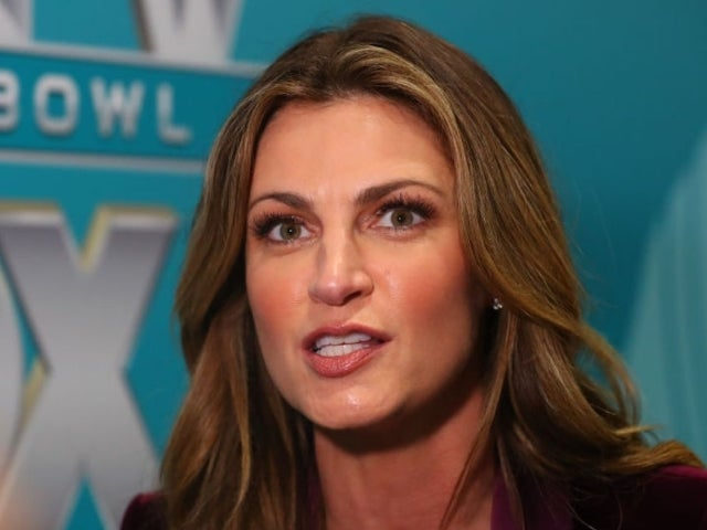 Erin Andrews Says She Felt Like a 'Loser' After 'Dancing With the Stars' Firing