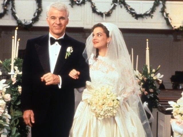 'Father of the Bride' Reunion Teased by Director Nancy Meyers