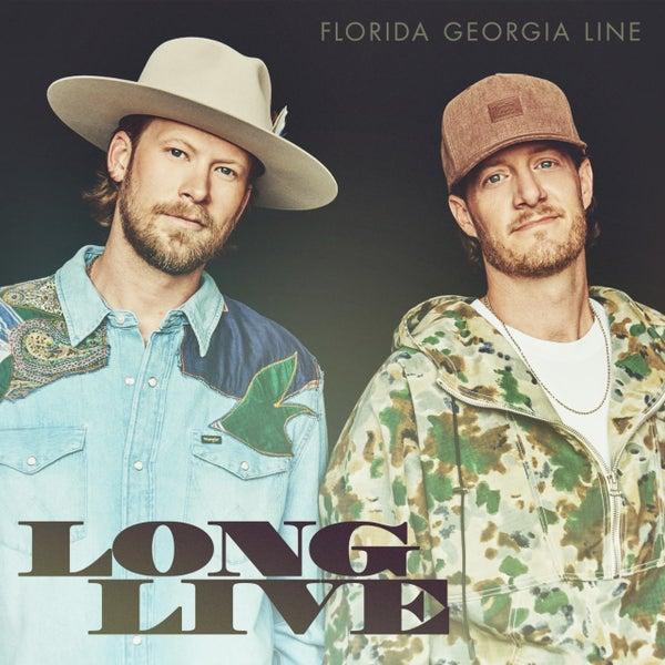 FGL_0505_SINGLE_LongLive_Cover_2020.08.21_FNL