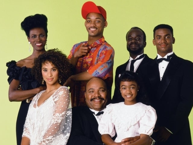 Will Smith Marks 'Fresh Prince of Bel-Air' 30th Anniversary Confirming Janet Hubert Will Join HBO Max Reunion