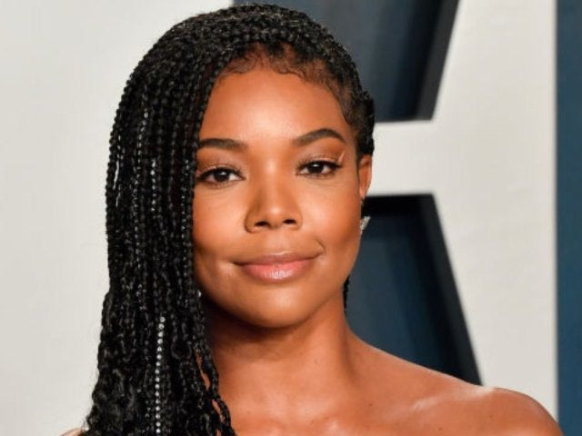 Gabrielle Union Reaches Settlement With NBC After 'America's Got Talent' Controversy