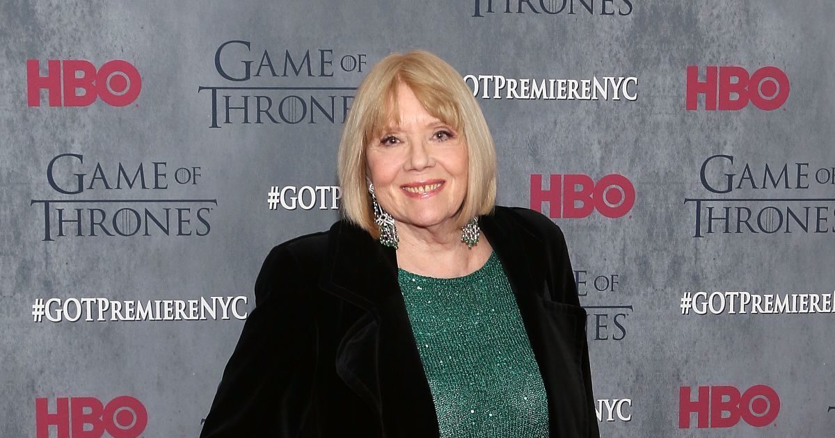 game-of-thrones-actress-diana-rigg
