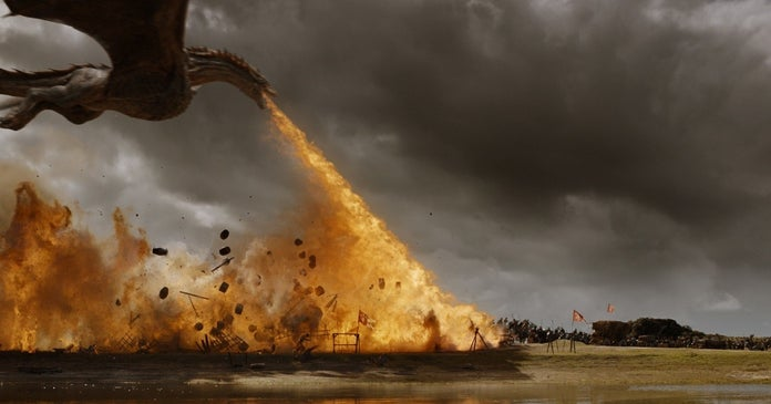 game-of-thrones-dragon-fire-hbo