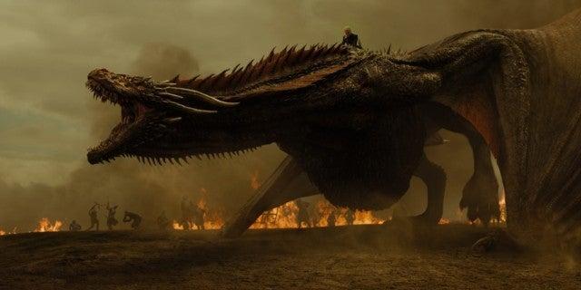 game-of-thrones-drogon-dragon-hbo