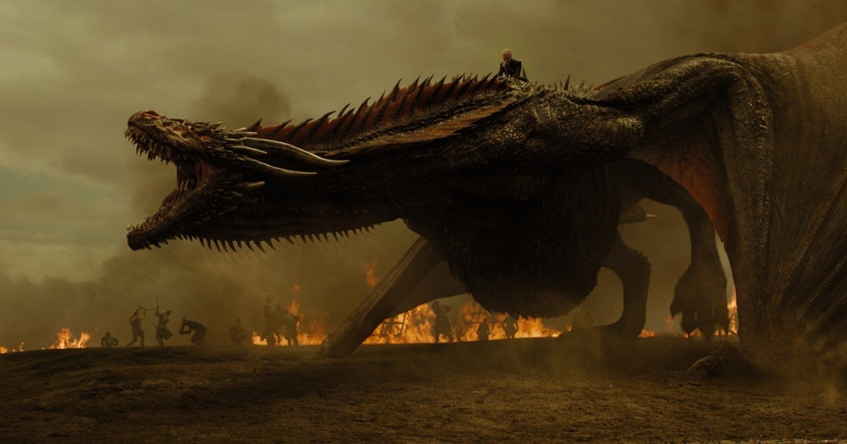 game-of-thrones-drogon-dragon-hbo