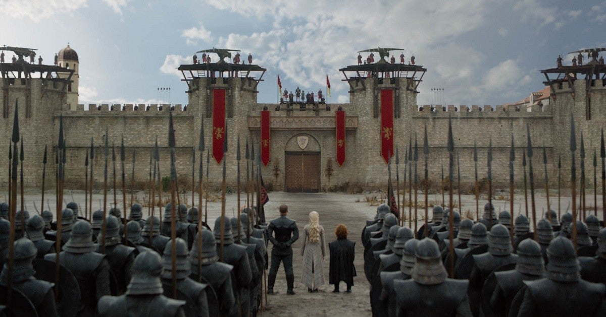 game-of-thrones-kings-landing-hbo