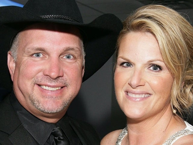 Trisha Yearwood Says Garth Brooks Is 'a Real Honest Critic' of Her Cooking