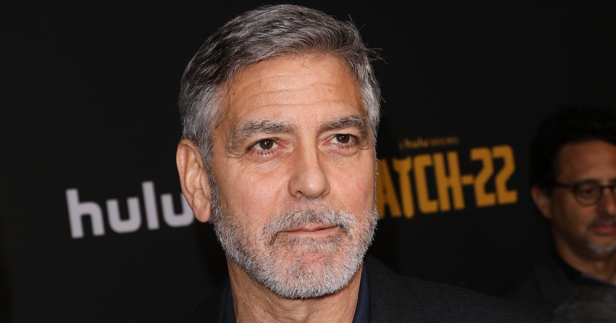 george-clooney-getty