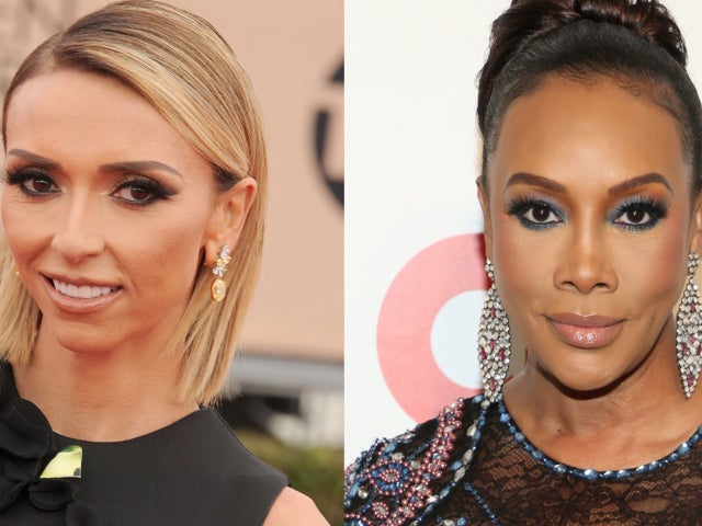 Emmys 2020: Giuliana Rancic, Vivica A. Fox Forced to Skip Awards After Positive COVID-19 Tests