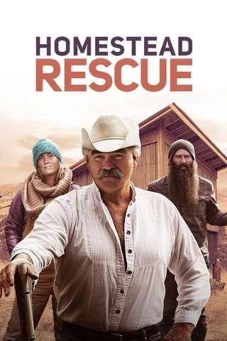 homestead_rescue_default