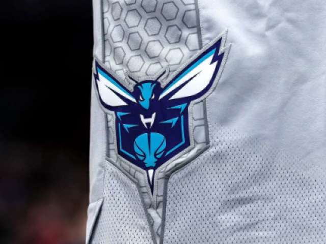 Charlotte Hornets Fire Announcer After 'Mistyped' N-Word Tweet