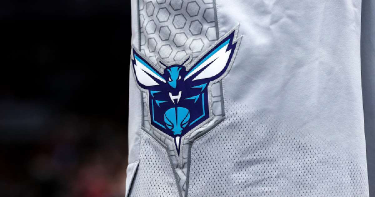 Hornets fire announcer N-word tweet