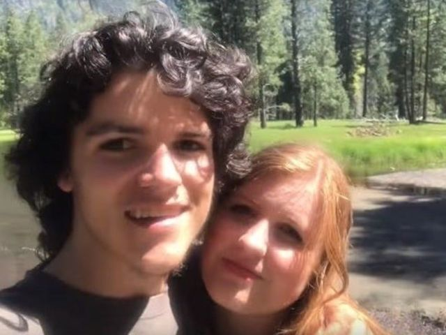 'Little People, Big World': Jacob Roloff's Wife Isabel Responds to Pregnancy Rumors