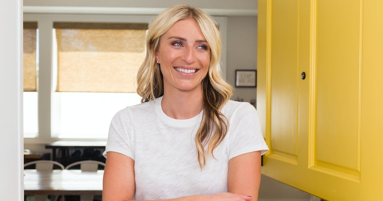 jasmine-roth-hgtv-discovery-getty