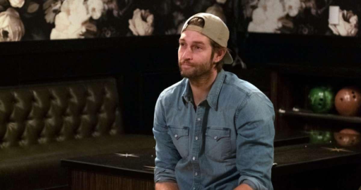 Jay Cutler TTomi Lahren dating rumors response