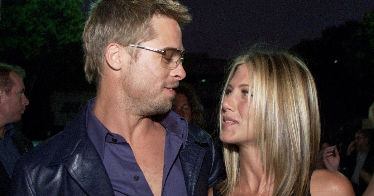 jennifer-aniston-brad-pitt-getty