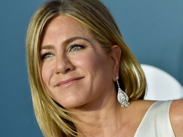 Jennifer Aniston Reportedly Dating Again: Who Is the Mystery Boyfriend