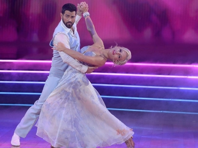 'Dancing With the Stars' Disney Night Lineup Revealed