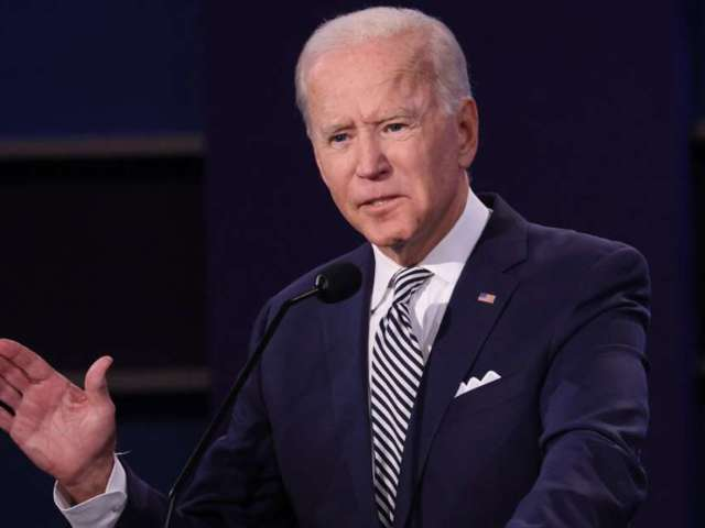 Second Stimulus Check: Will President-Elect Joe Biden's Relief Package Arrive Before the Holidays