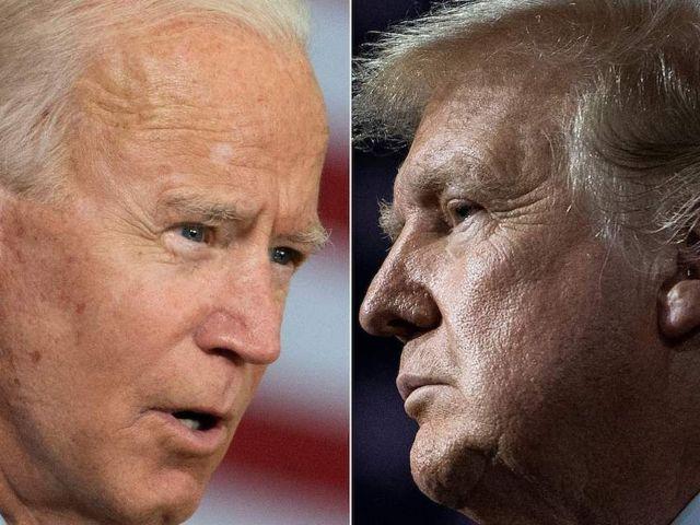 Final Presidential Debate: Will Joe Biden and Donald Trump Follow Coronavirus Guidelines?