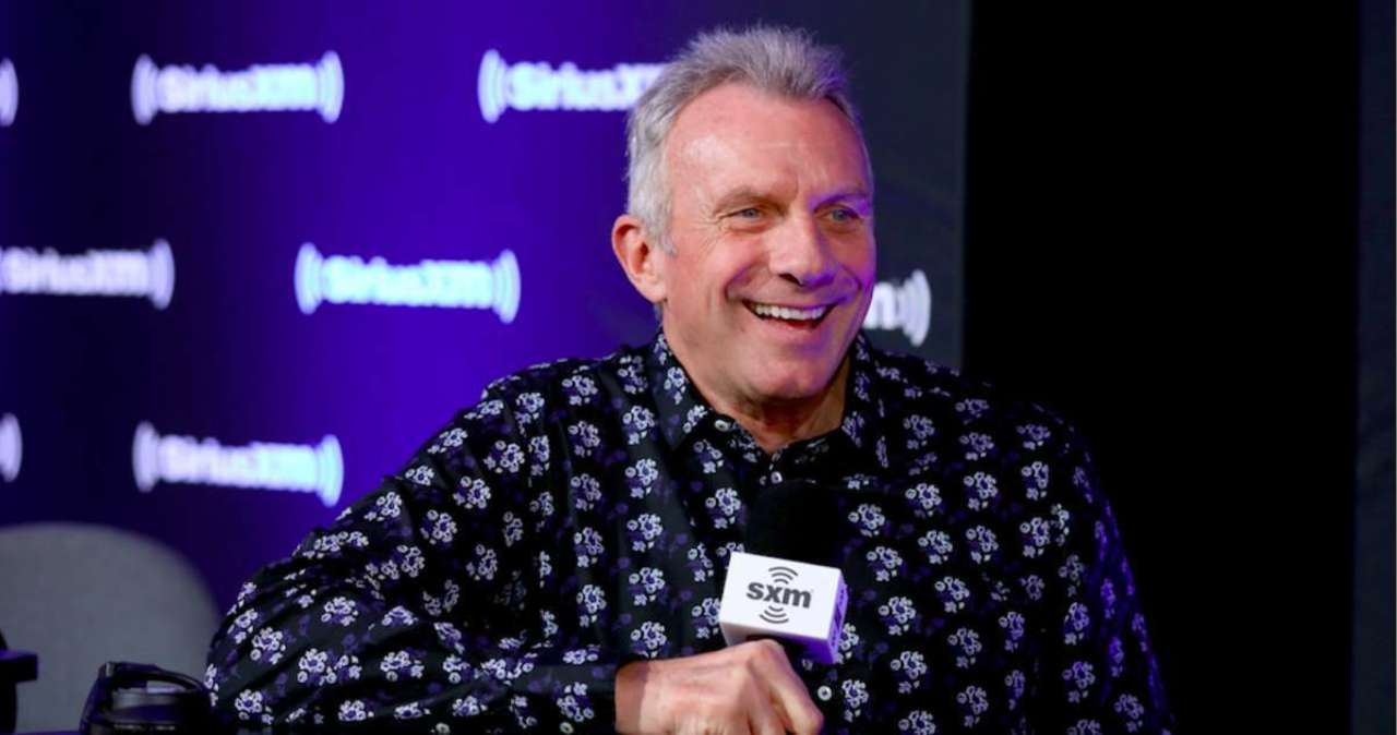 Joe Montana Reveals Who the Greatest Quarterback of All Time Is.jpg