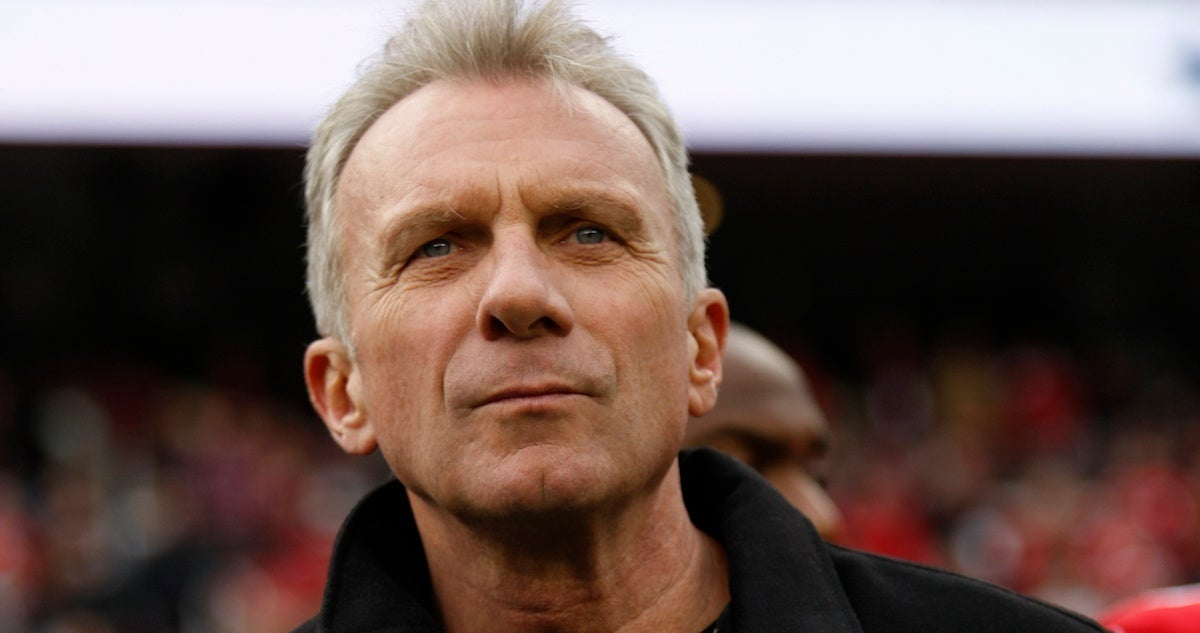 joe-montana-getty