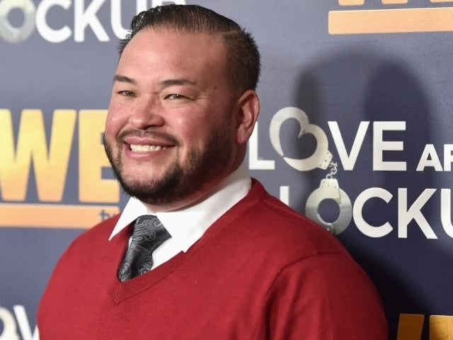 Jon Gosselin Speaks out on Incident With Son Collin That Led to Abuse Allegations