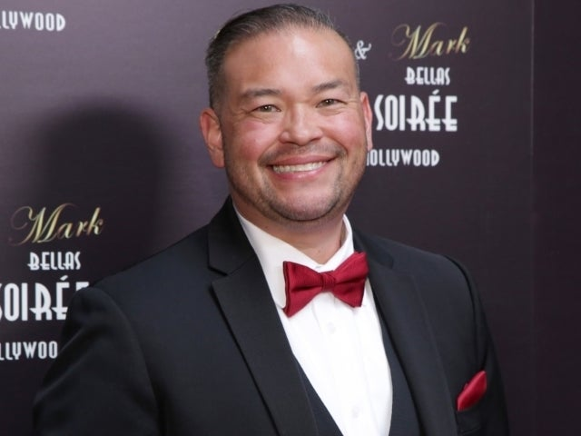 Jon Gosselin Claims Ex-Wife Kate Caused Son Collin to Have PTSD From Abuse