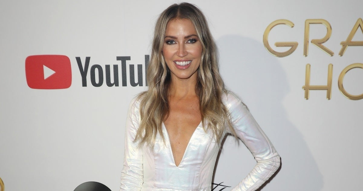 kaitlyn bristowe getty images