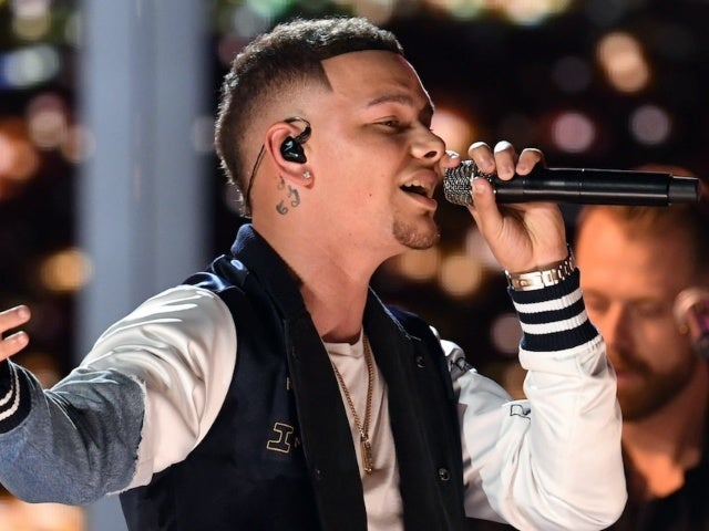 Kane Brown Credits Florida Georgia Line and Sam Hunt With Creating Lane for Him as an Artist