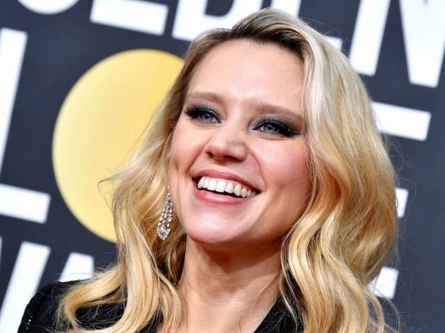 Kate McKinnon Will No Longer Play Elizabeth Holmes in Hulu Series About Controversial Theranos Founder