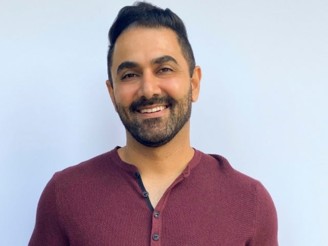 'Big Brother' Fans Are Worried for Kaysar After Veto Ceremony