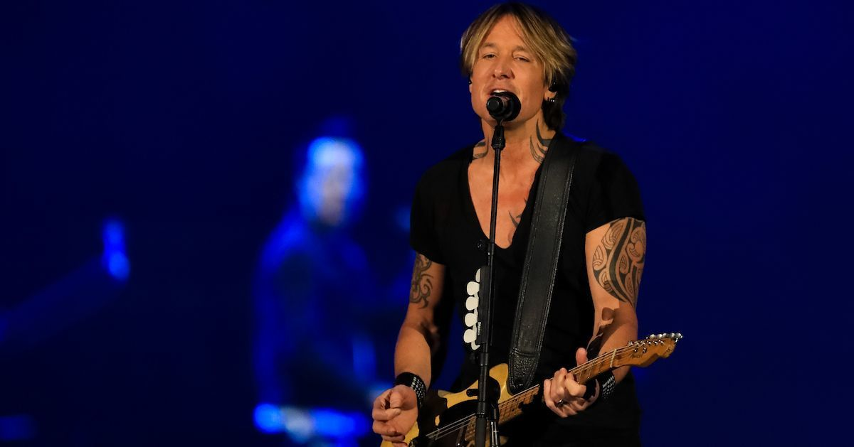 keith-urban-getty