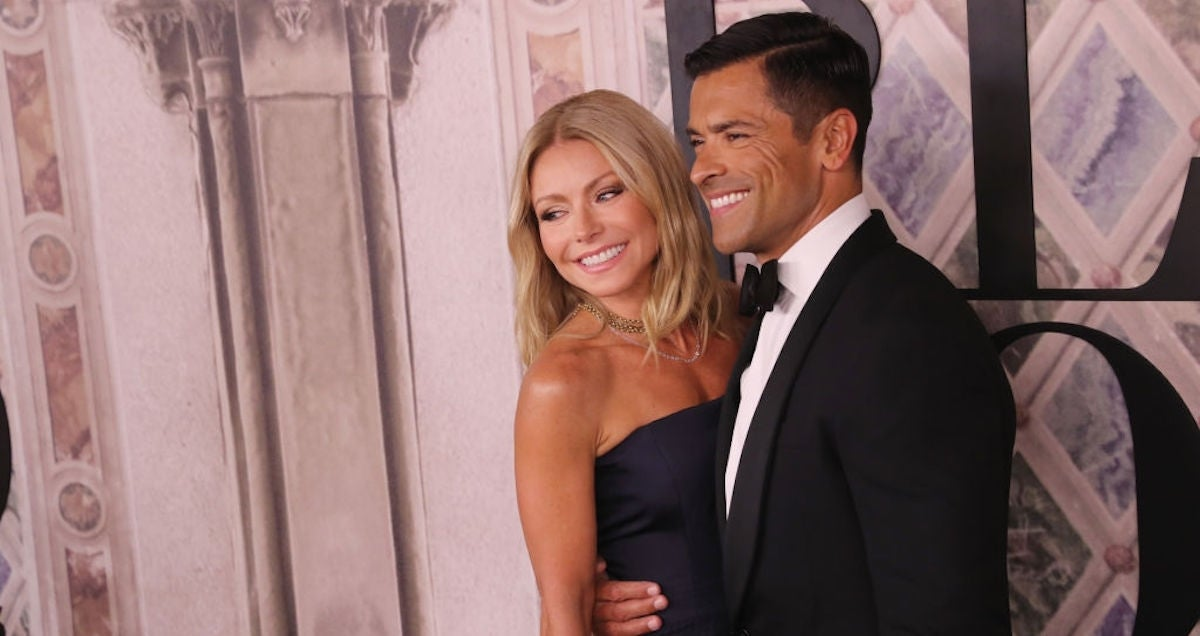 kelly-ripa-mark-consuelos_getty-Rob Kim : Stringer