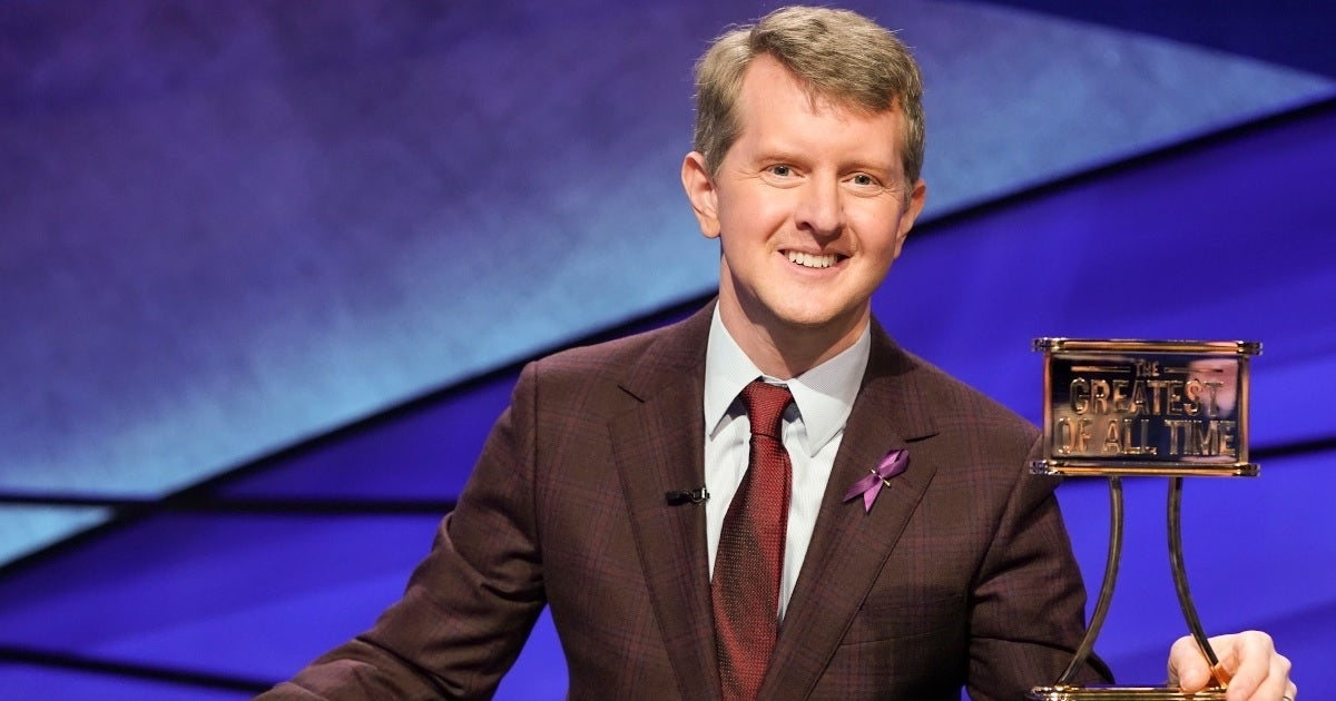 ken jennings abc getty images