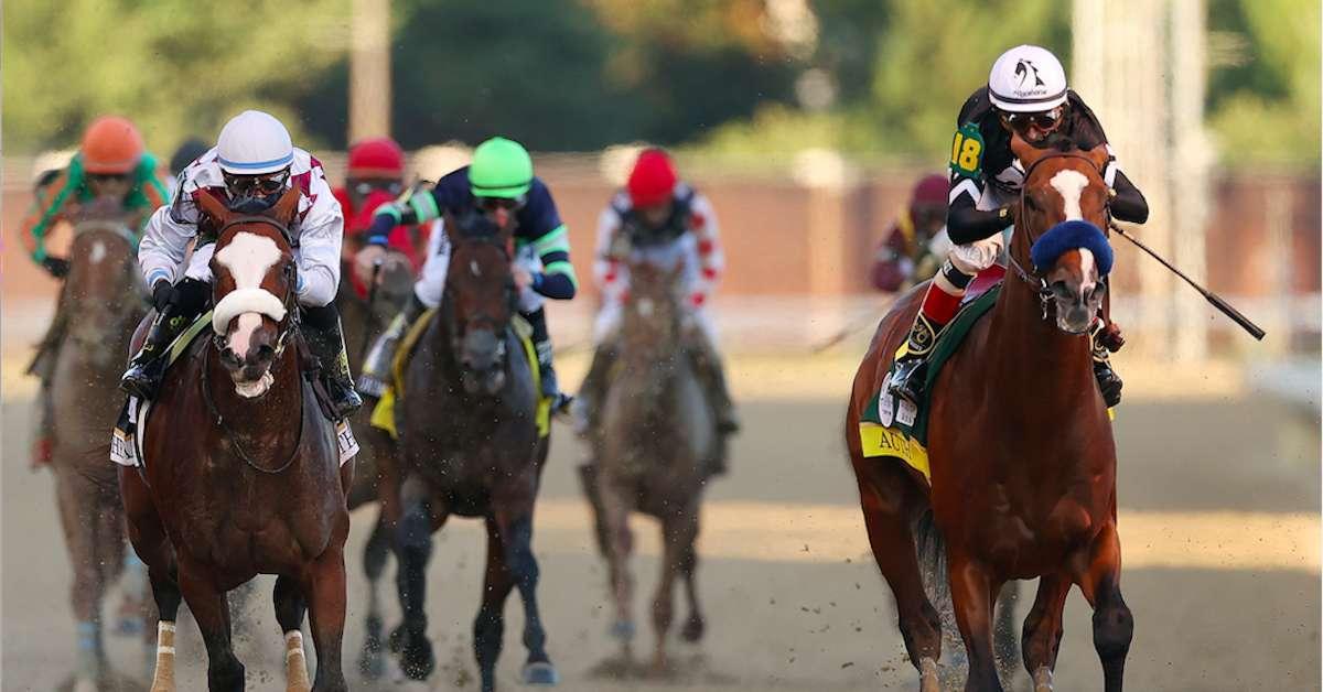 Kentucky-Derby-Winner-Authentic