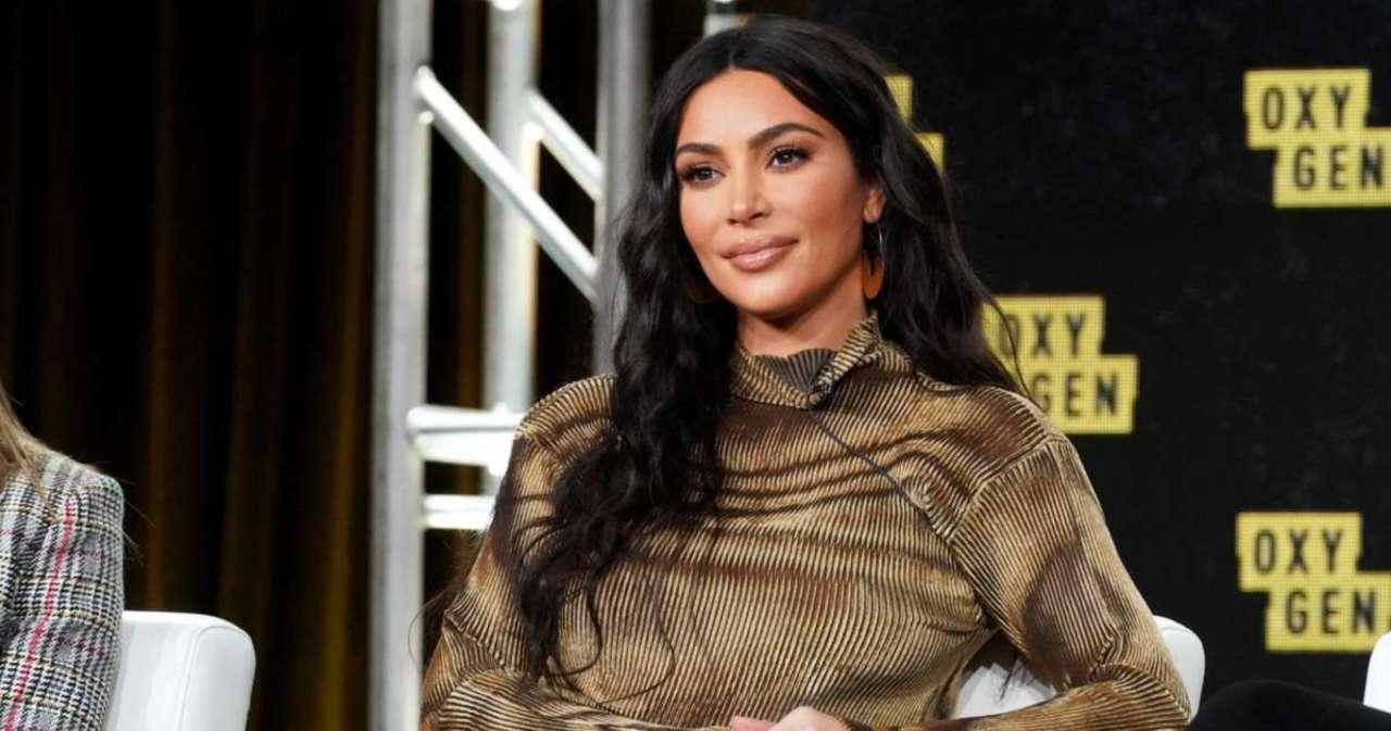 Kim Kardashian Honors Late Dad Robert Kardashian Sr. on His Birthday.jpg