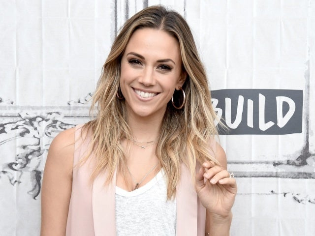 Jana Kramer Says 'One Person' on 'One Tree Hill' Cast 'Made It Hell'