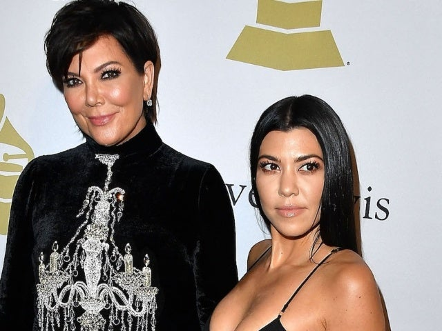 Kris Jenner Accused of Sexual Harassment by Former Bodyguard