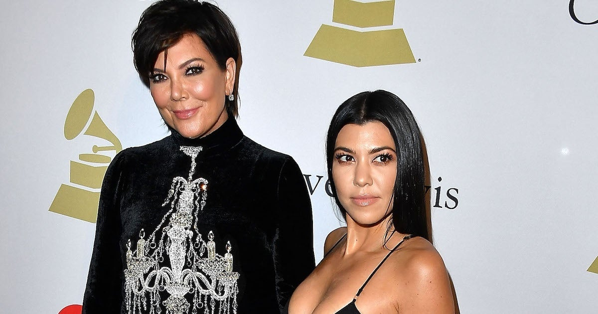 kris-jenner-kourtney-kardashian-getty