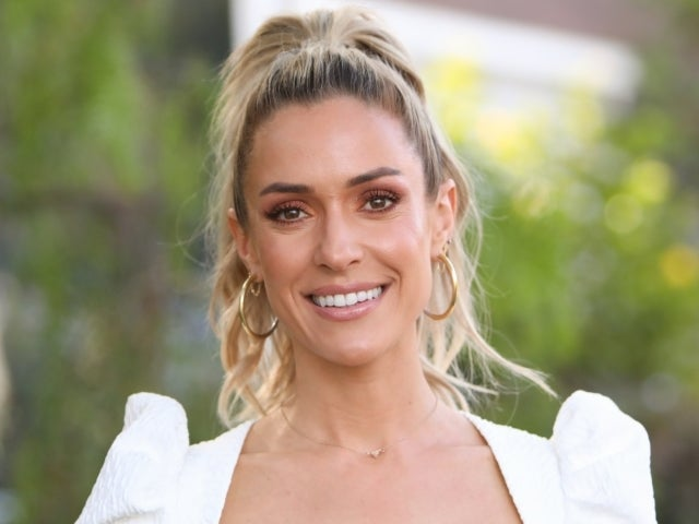 Kristin Cavallari Jokes About Exes as Jay Cutler Spends Thanksgiving With Carrie Underwood's Family